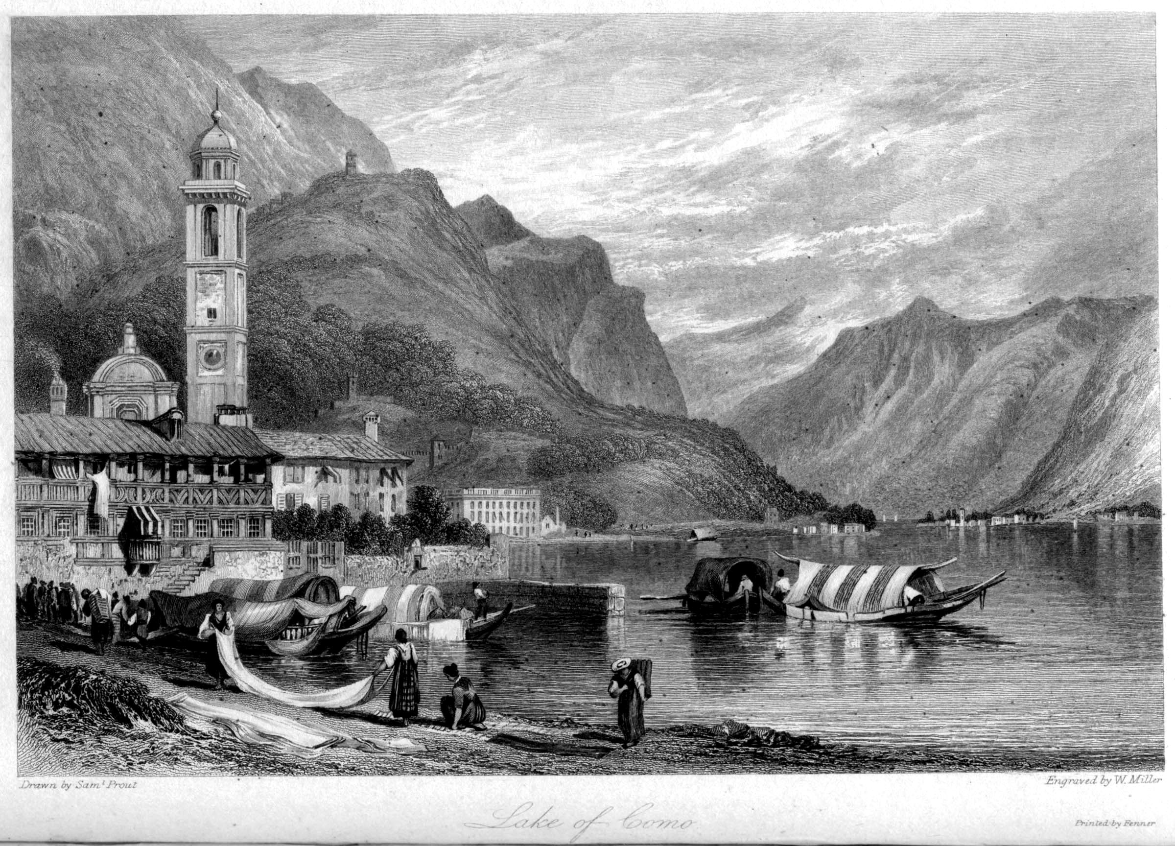 Lake_of_Como_engraving_by_William_Miller_after_S_Prout.jpg